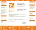 Family-School & Community Partnerships Bureau