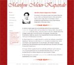 Marilyn Meier-Kapavale