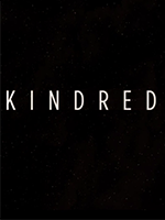 kindred1