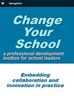 Change Your School