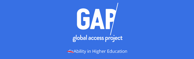 Global Access Project