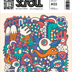 scroll03