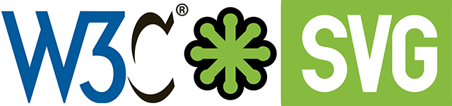 W3C SVG
